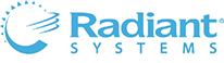 radiant-systems-logo.png