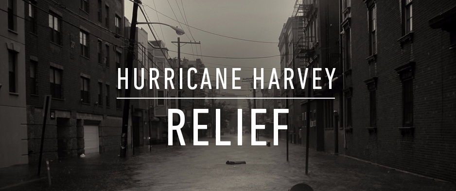 Helping retailers automate Hurricane Harvey Relief Campaigns